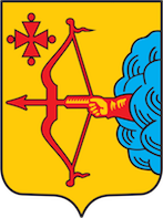 gerb_kirovskoy_oblasti